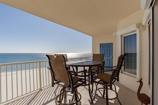 Orange Beach AL Real Estate For Sale at Admirals Quarters