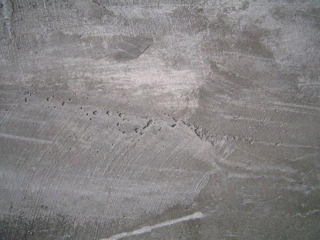 sơn bê tông