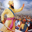 About Sikhism