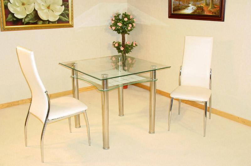 dining room ideas. Black Bedroom Furniture Sets. Home Design Ideas