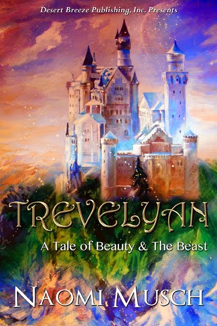 http://www.amazon.com/Trevelyan-Naomi-Musch-ebook/dp/B00KI26HKW/ref=sr_1_1?ie=UTF8&qid=1400945333&sr=8-1&keywords=naomi+musch