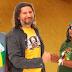 Tribo de Jah festeja 30 años y publica nuevo disco