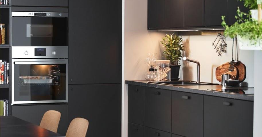 Cuisine Ikea 2018 Xc99 Jornalagora