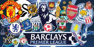 Hasil Lengkap & Klasemen Pekan Kedua Liga Inggris 2016-2017
