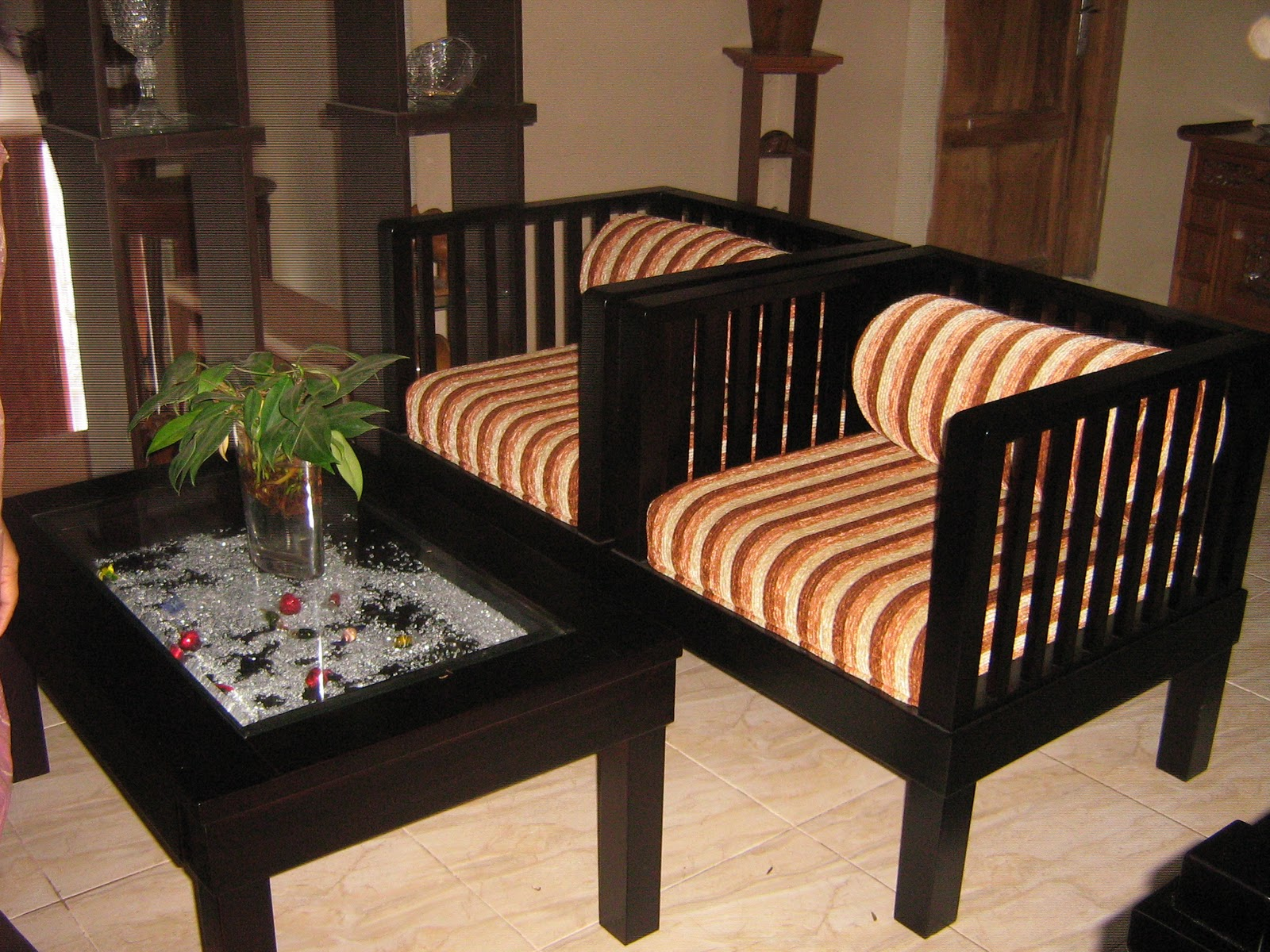 Mebel Furniture Di Bandung Mebel Furniture Di Bandung