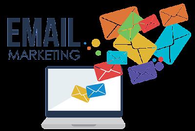 Với email marketing, doanh nghiệp sẽ tiếp cận đúng khách hàng hơn