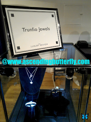 Trunfio Jewels