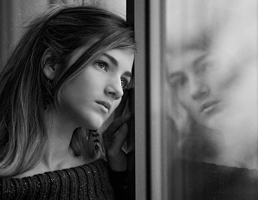 Tristeza De Amor: Imagenes De Amor Y Tristeza