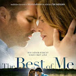 Download Film (The Best of Me) 2014 Subtitle Indonesia - Bakaku.net - Gratis Download Software Full Version Terbaru