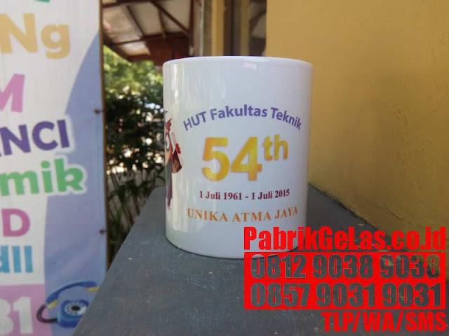 HARGA MUG DI ASEMKA JAKARTA