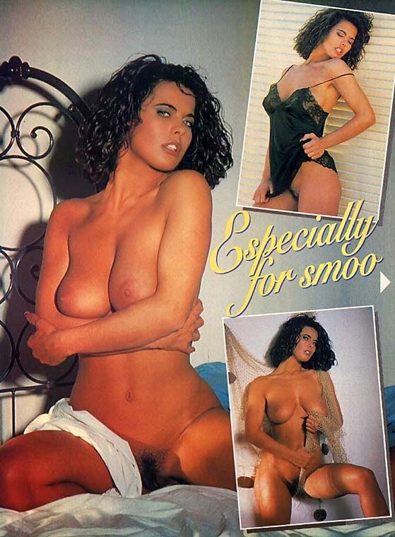 La porno dottoressa 1995 full vintage movie - 2 part 1