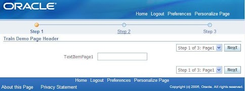 SQL Query To List All OAF Personalizations In Oracle Apps