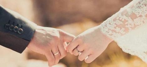 Pernikahan dengan sepupu