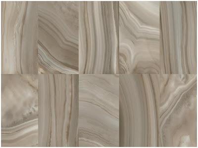Floor Tile Texture Forteforic