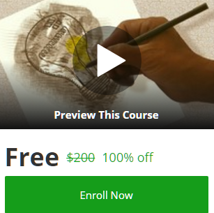 udemy-coupon-codes-100-off-free-online-courses-promo-code-discounts-2017-design-engaging-products-using-design-thinking