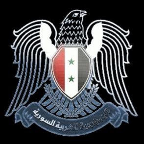 Syria Electronic Army