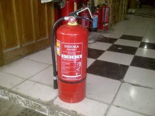 alat pemadam kebakaran ,alat pemadam kebakaran ringan,nama alat pemadam kebakaran