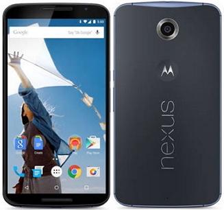 best-andriod-smartphone-under-20000-nexus-6