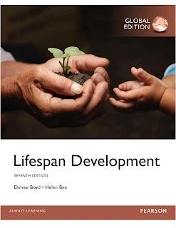 Lifespan Development 7th Edition