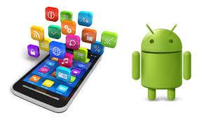 10 Fungsi Kode Rahasia pada Android