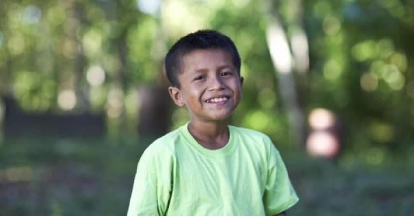 Programas de RSE de Camisea empoderan a niños y jóvenes de la selva del Cusco y Pisco