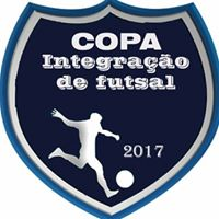 ESPORTE E LAZER: Fan Page no Facebook da Copa Integração de Futsal