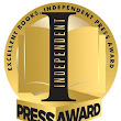 WINNER 2017 INDEPENDENT PRESS AWARD, COLUMBUS-The Untold Story