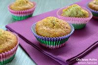 http://www.barbarasbackstube.ch/2016/03/chia-banana-muffins.html