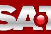 SA TV New Frequency On Yahsat1 5.25 °E