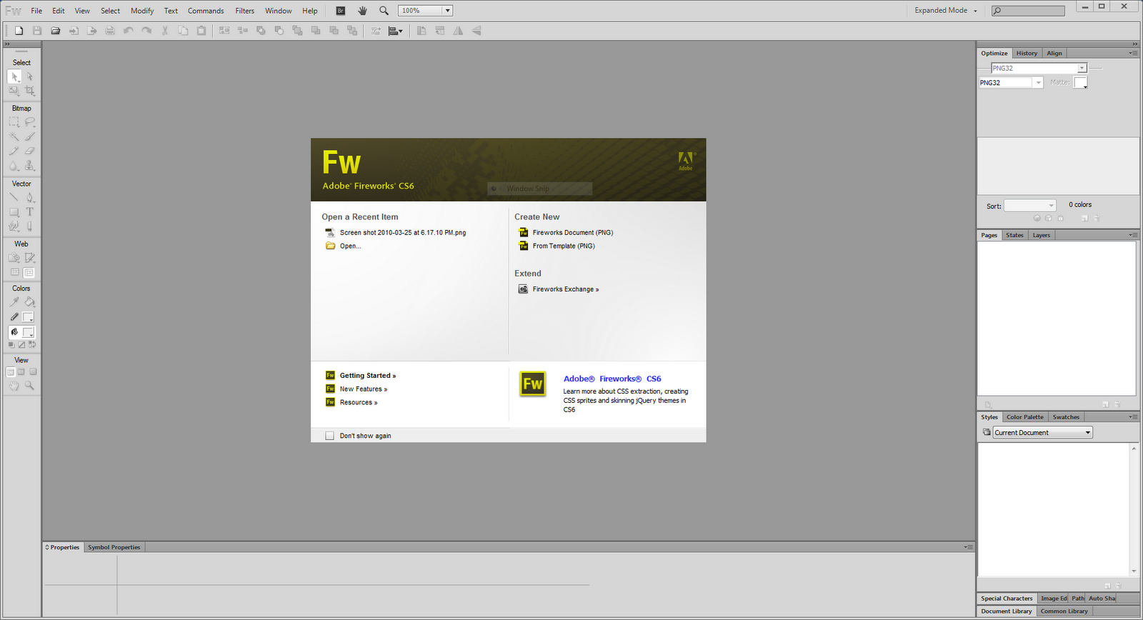 Denoiser Plugin Premiere Pro Cs6 Download - pdlite