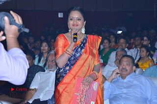 Om Namo Venkatesaya Telugu Movie Audio Launch Event Stills  0203.JPG