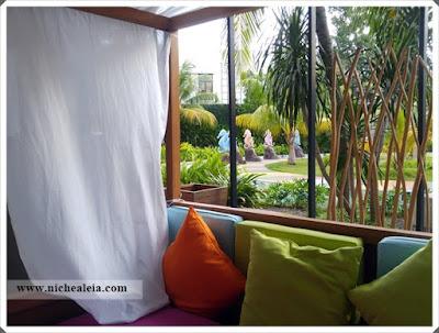 Greenotel cilegon, hotel murah fasiitas lengkap