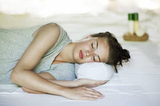 Source: Six Senses. Better sleep with the new Sleep with Six Senses programme.