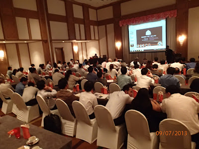 Bright Future for Geomagic Design Users at First APAC 3D Systems Geomagic Meeting
