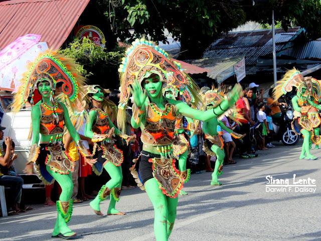 Kanidugan Festival