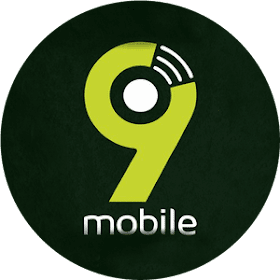 USSD Code To Borrow Airtime On 9mobile Network