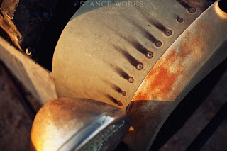 stanceworks-bmw-hot-rod-rat-welds-cowl