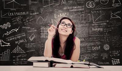 8 Cara Tepat Dalam Menentukan Jurusan Kuliah