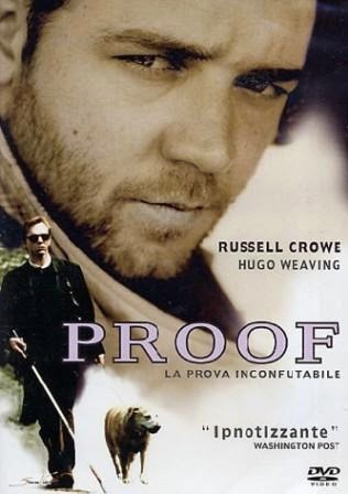 Proof, film