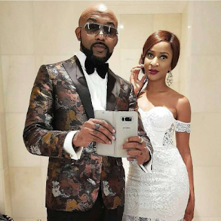 Banky W Talks About Wizkid Missing His Wedding