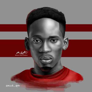Nigerian artistes are now copying me – Mr Eazi