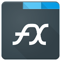 File Explorer Plus/Root V5.1.0.26