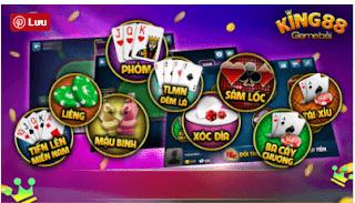 tai-kingclub-game-danh-bai-doi-thuong-tren-dien-thoai