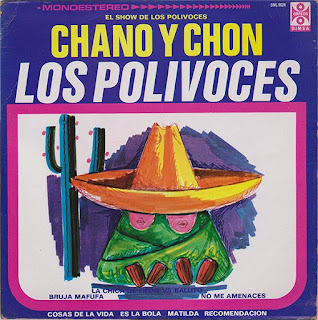 Polivoces%252C%2BLos%2B-%2BChano%2BY%2BC