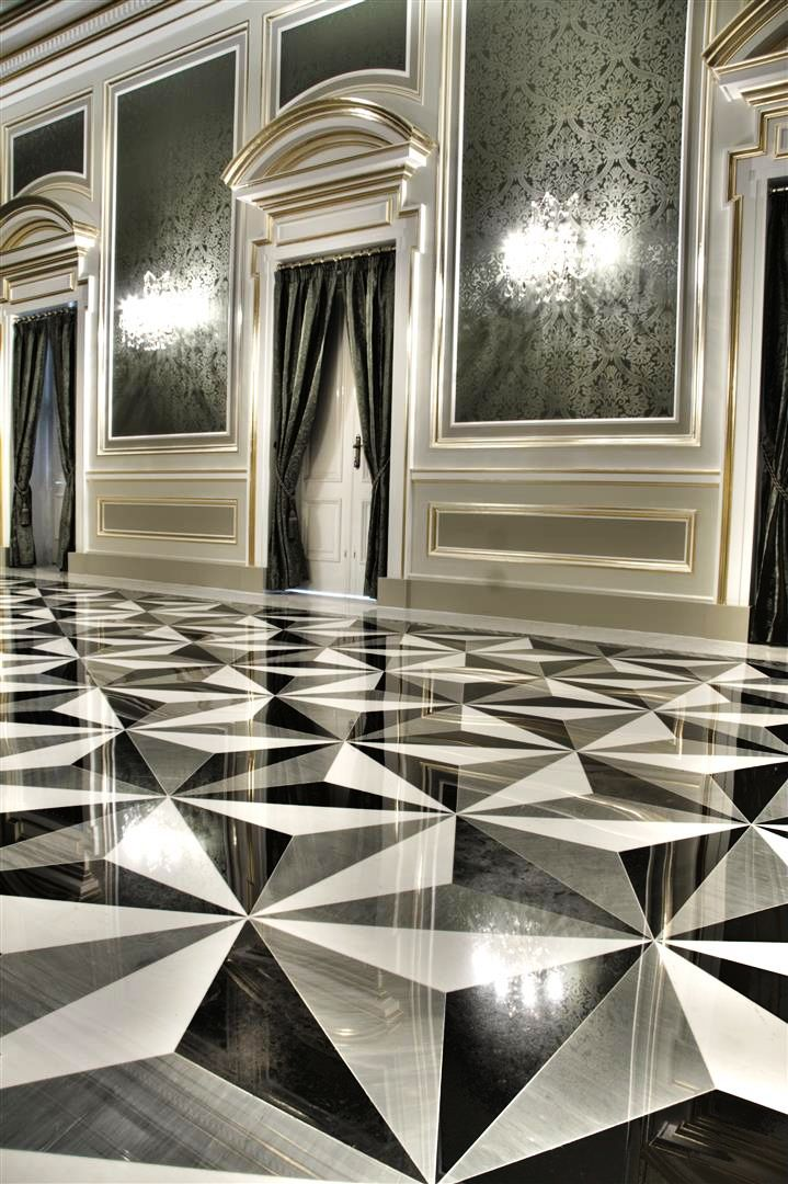 New 50 marble floor tile designs for living room and ...