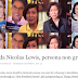 Loida Nicolas-Lewis should be declared persona non grata