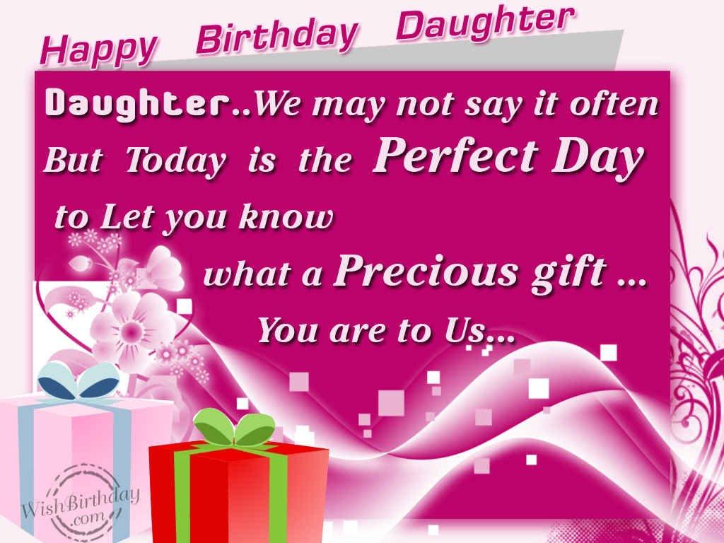 besplatne rođendanske čestitke slike Rođendanske čestitke, slike, pozadine, SMS poruke: Happy Birthday  besplatne rođendanske čestitke slike