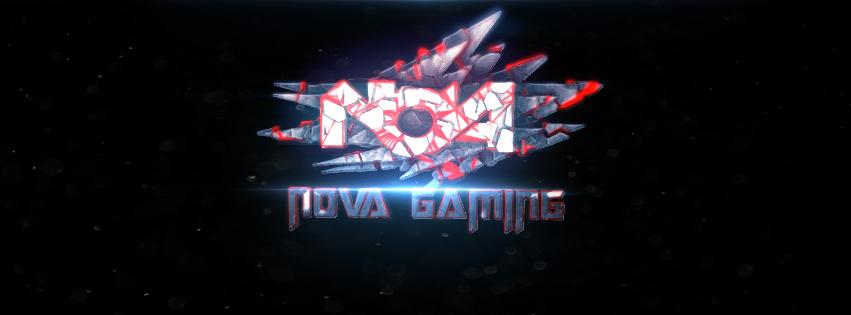 novo gaming