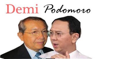 Terungkap! Berikut ini 'Upeti' Agung Podomoro ke DKI Demi Garap Pulau G