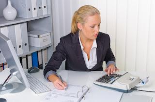 Accounting Clerk Job Search